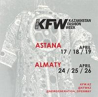 KFW FW 2020 small