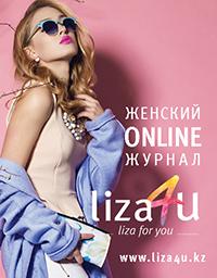 liza4you