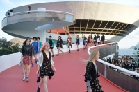 NEWS: Louis Vuitton goes to Japan