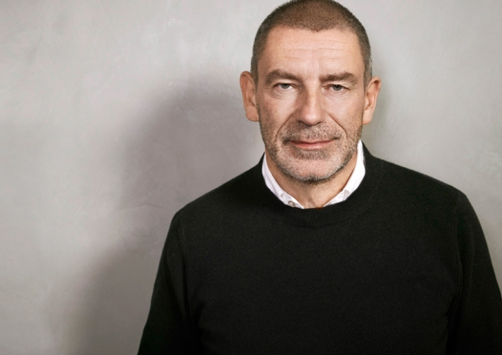 NEWS: Bottega Veneta's creative director Tomas Maier leaves his post