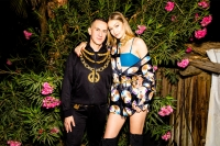 NEWS: MOSCHINO and H&M in designer collaboration