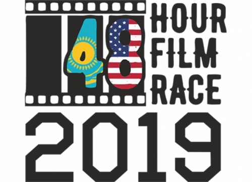 NEWS: The U.S. Embassy & Consulate in Kazakhstan is pleased to announce the launch of the fourth annual short film contest «48 Hour Film Race»