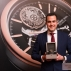 Raymond Weil Geneve: Special for Kazakhstan