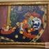 Exhibition of brothers Morozov in Paris
