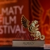 Results of the II International Almaty Film Festival