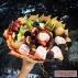 Delicious bouquets