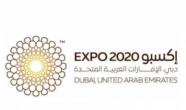 Expo 2020 study: Kazakhstanis believe in the power of cooperation to face global challenges