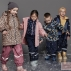 H&M first chose ambassadors among buyers in Russia