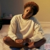 H&M collaborates with poet Yrsa Daley-Ward for a loungewear collection dedicated to self-love