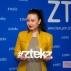 The presentation of ZTE Axon7 and Axon 7 mini