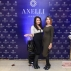 The opening of the jewelry store «Anelli»