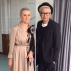Authoritative fashion persons Liliya Rakh and Alex Chzhen invite to the master class