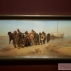 The first large exhibition of Repin's works opened in Paris