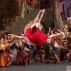 The III International Ballet Globe Festival
