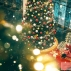 Abu Dhabi Plaza is preparing festive entertainment for guests and residents of the capital