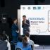 School teachers are TikTokers? Bloggers spoke about the development of digital pedagogy in Almaty