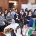 November 17 and 18 in Almaty, the Second Annual Socio-Medical Forum «Believe and Live» was held