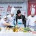 Chef - Battle 2016