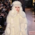 Natural or eco-fur? What do Kazakhstani fashion authorities think about it?