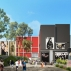 Forum Almaty, Shopping and Entertainment Center opens its doors at the end of September