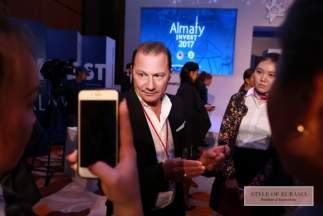 Almaty Invest 2017