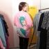 Eighth Almaty Pop-Up Store